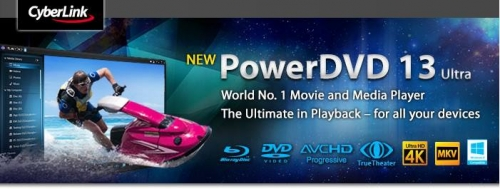 cyberlink powerdvd ultra 3d v.14.0.3917.58 rus cracked